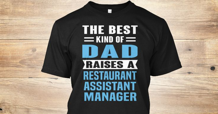 If You Proud Your Job, This Shirt Makes A Great Gift For You And Your Family.  Ugly Sweater  Restaurant Assistant Manager, Xmas  Restaurant Assistant Manager Shirts,  Restaurant Assistant Manager Xmas T Shirts,  Restaurant Assistant Manager Job Shirts,  Restaurant Assistant Manager Tees,  Restaurant Assistant Manager Hoodies,  Restaurant Assistant Manager Ugly Sweaters,  Restaurant Assistant Manager Long Sleeve,  Restaurant Assistant Manager Funny Shirts,  Restaurant Assistant Manager Mama…