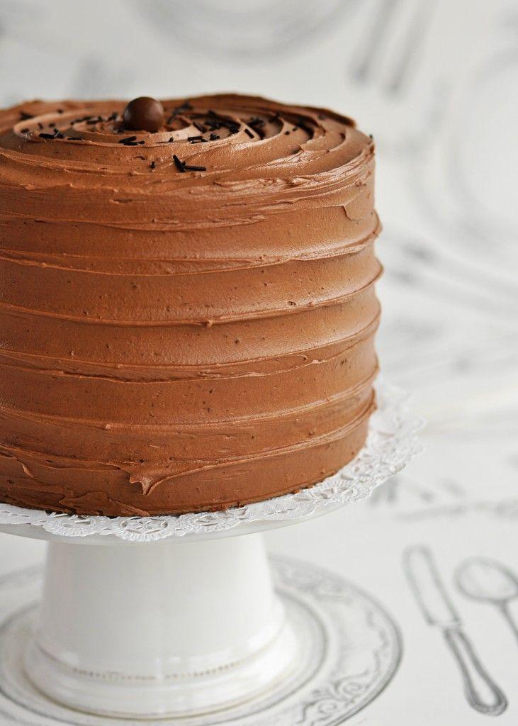 Unique Chocolate Cake Images : 180 best images about unique desserts on Pinterest Food ...