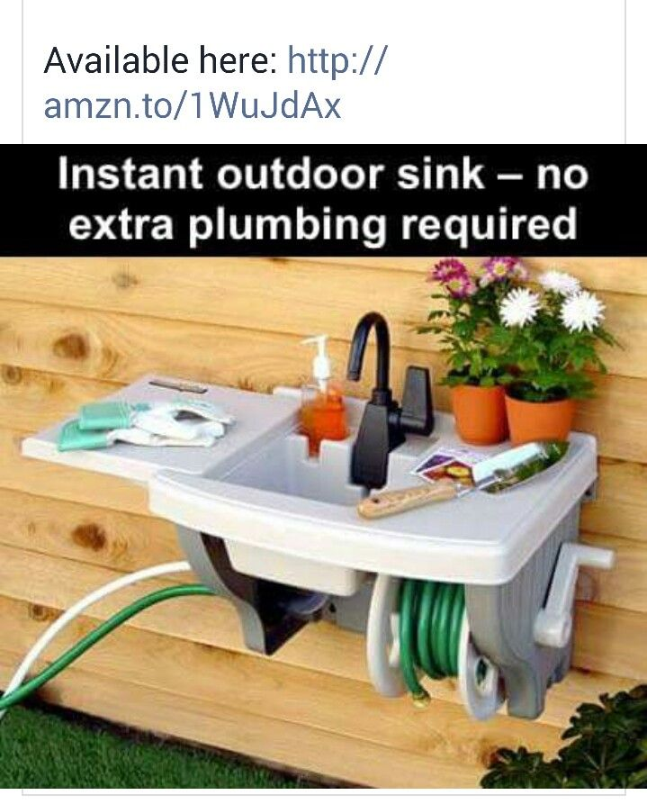 15 Most Outrageous Outdoor Kitchen Sink Station Ideas: 25 Best Braai Structures Images On Pinterest