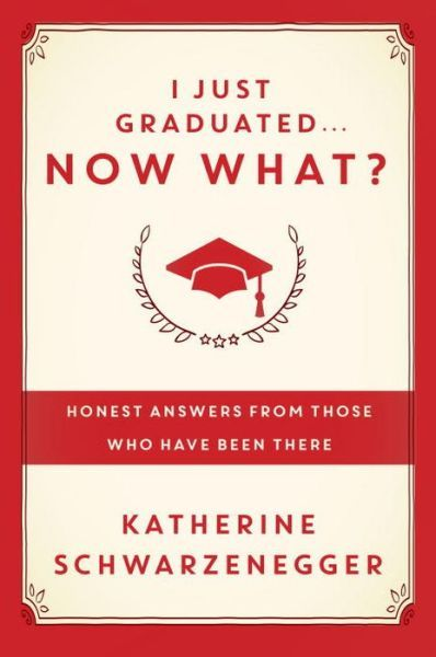 16 best books for graduates images on pinterest worth it books to honest answers from those who have fandeluxe Images