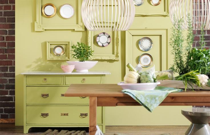 die besten 25 englisches wohnzimmer ideen auf pinterest wohnzimmer gr n wohnzimmer und. Black Bedroom Furniture Sets. Home Design Ideas