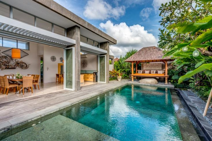 We offer the best luxury villas at Bali with private pools. Our team of experts will help you to find your dream holiday accommodation in Bali at a reasonable price. So, book now the rental villas for a perfect holiday. http://www.poolvillasbali.com/holiday-rentals