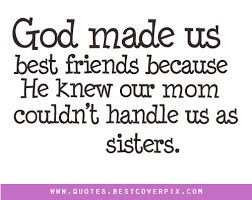 Image result for short best friends quotes