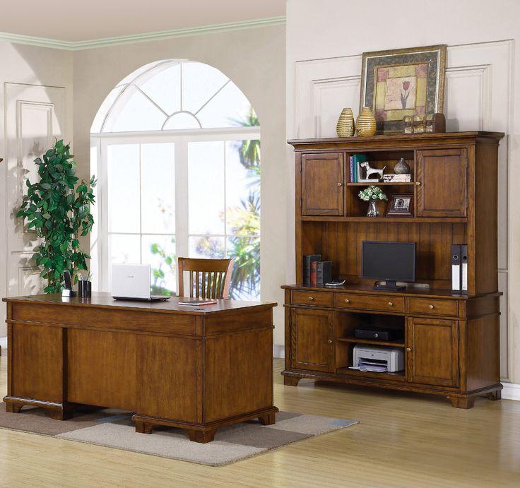 255 best Work it! images on Pinterest | Wood furniture, Bedroom ...