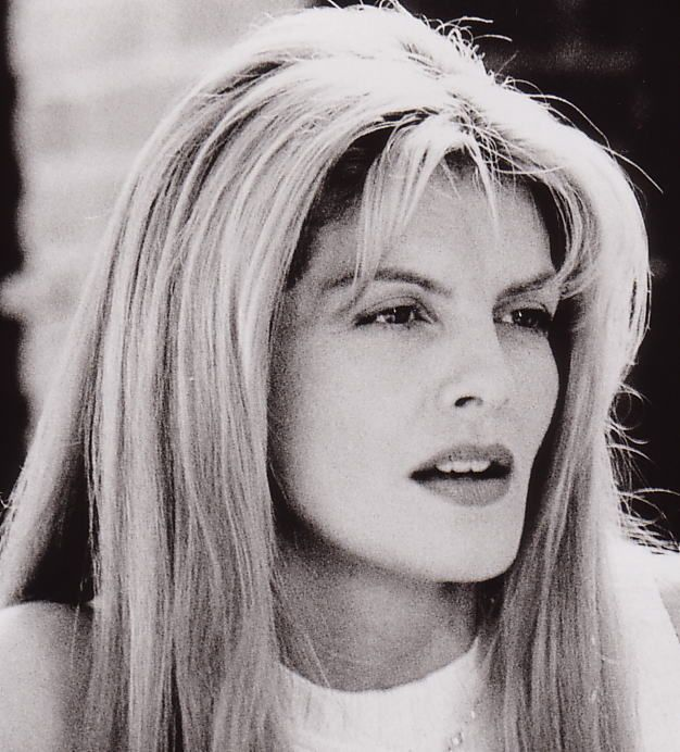 Image detail for -Rene Russo - Photo Colection | Wallpaper Digital Nice