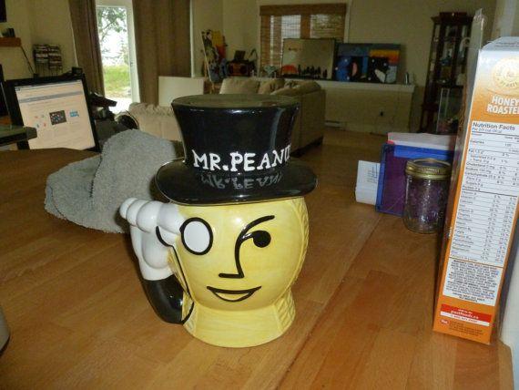 352 Best Cookie Jars Images On Pinterest