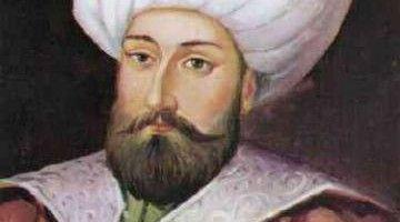 Batılı tarih kaynaklarında, yorulmak bilmeyen bir avcı, hayırsever bir hükümdar, doğruluğun simgesi ve kibar şövalye olarak tanınan, Aynı zamanda özel bir kütüphanesi olduğu bilinen ilk Osmanlı padişahı olan ... Savaş alanında bir suikast ile şehit edilen tek Osmanlı Padişahı ...  devamı için: http://kpssdelisi.com/question/yabanci-kaynaklarda-kibar-sovalye-olarak-gecen-padisah-kimdir/