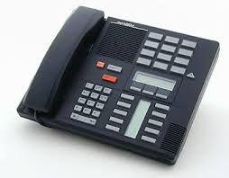 business phone