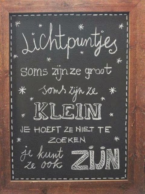 Muzoblog - Shauni Van Ransbeeck : Inspiratiehoek