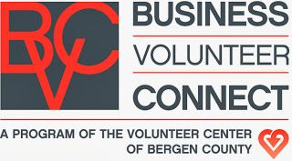Volunteer Center of Bergen County: Volunteer Center of Bergen County Launches New Program