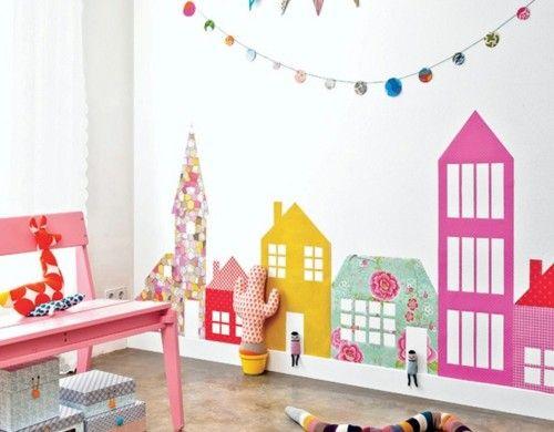 25+ best ideas about babyzimmer gestalten on pinterest ... - Babyzimmer Komplett Gestalten Babymoebel