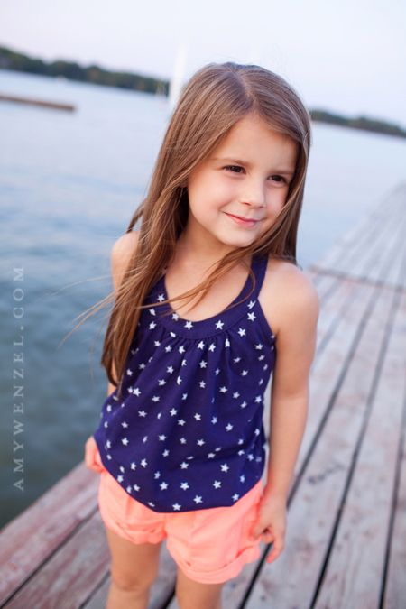 Sailboat Session + Lighting Nautical Portraits » Amy Wenzel Photography