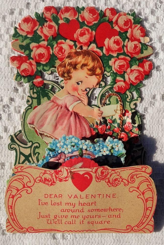valentine one mounting bracket