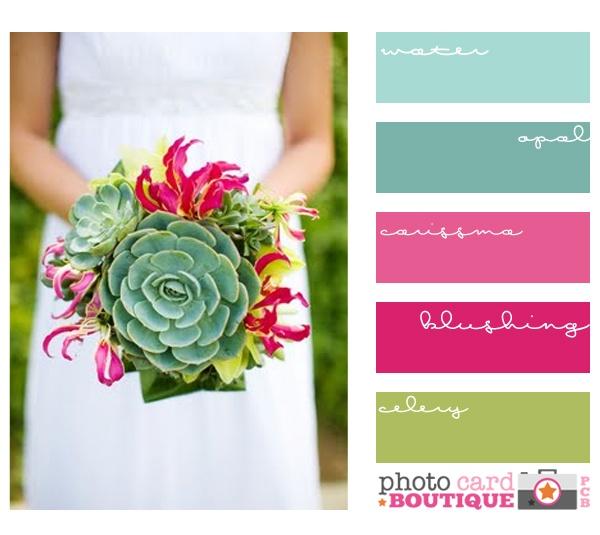 beautiful color combo (ChristinaO) @Gail Mounier Calico