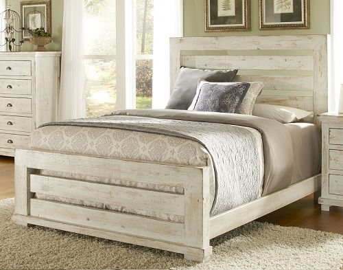 51 best Bedroom Furniture images on Pinterest