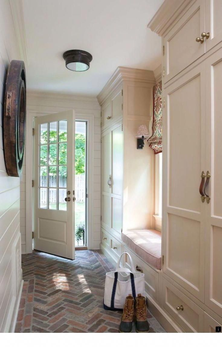 Agencement Entree De Maison read about laundry room design ideas. follow the link to