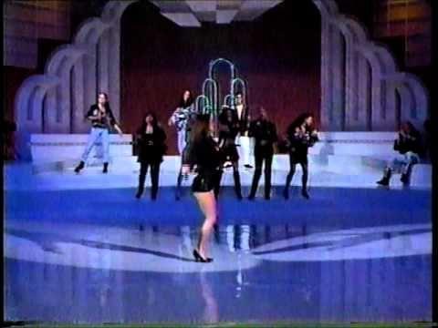 Ex-Timbiriches - Popurrí Super Exitos   Fave!!