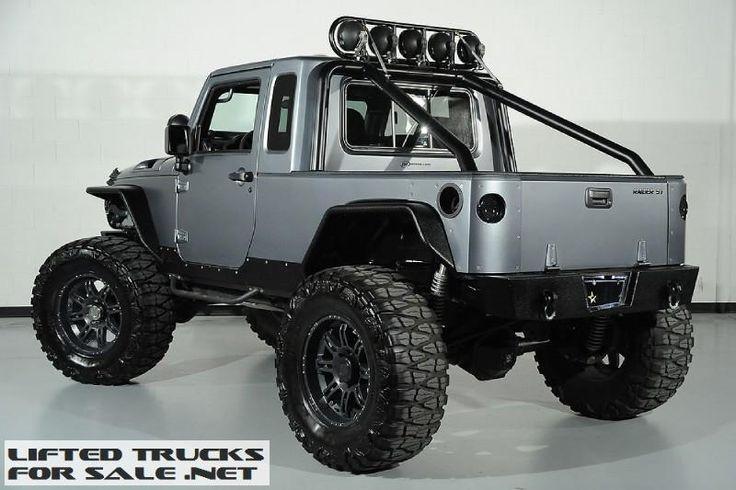 2018 jeep bandit. beautiful jeep the bandit  jeep trucks board 1 pinterest truck jeeps  and 4x4 inside 2018 jeep bandit j