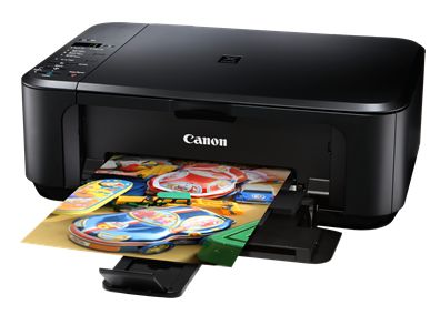 Canon PIXMA Printer All In One Which Will Give You High Printing Speed Need For Black And White Color