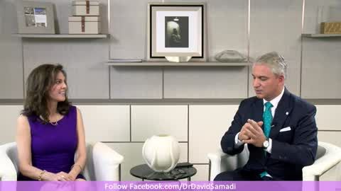"""Dr. David Samadi on LinkedIn: """"What is Botox? What are…"""