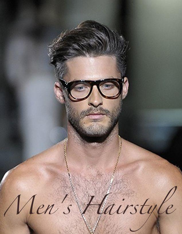 14 Best Amature Cuties Images On Pinterest  Hot Men -3071
