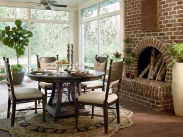 1000 Ideas About Paula Dean Furniture On Pinterest Farmhouse Kitchen Cabin