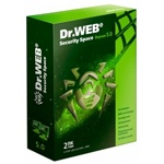 Dr.Web CureIt is developed on Dr. WEB  technology, it helps you antivirus,scan and remove virus which is detected on your computer Features of Dr.Web: Dr.Web Curelt detects the language ...