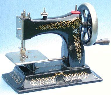 Wertheim Sewing Machine Serial Number Database Awtreton Unique Singer Sewing Machine Serial Number Database