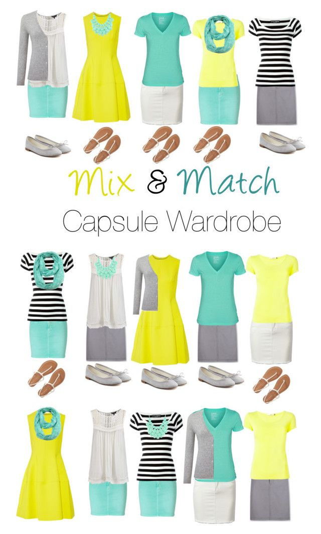 1000+ Images About Core Wardrobe On Pinterest