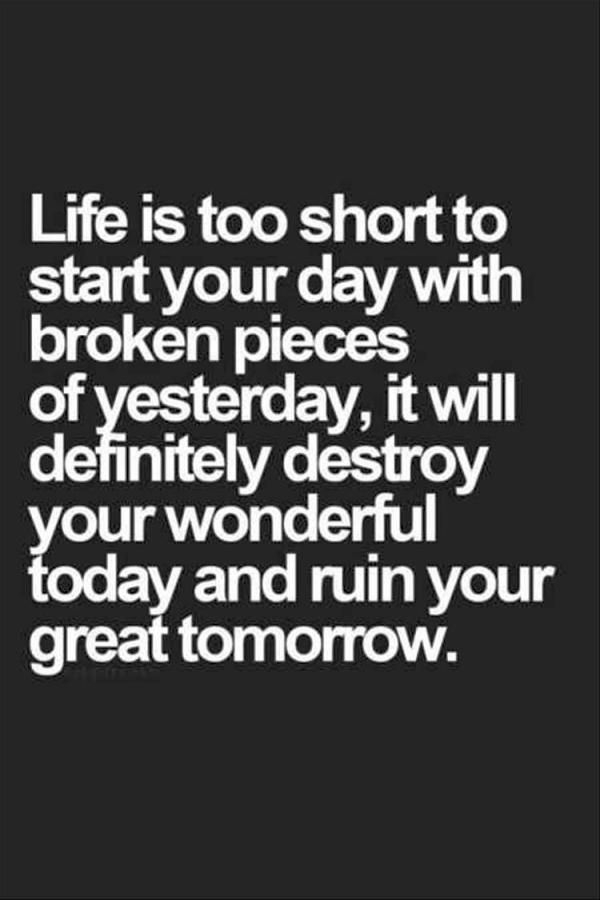 Cool Quotes | 10 Cool Quotes For Her Quotes Quotes Positive Quotes For Life