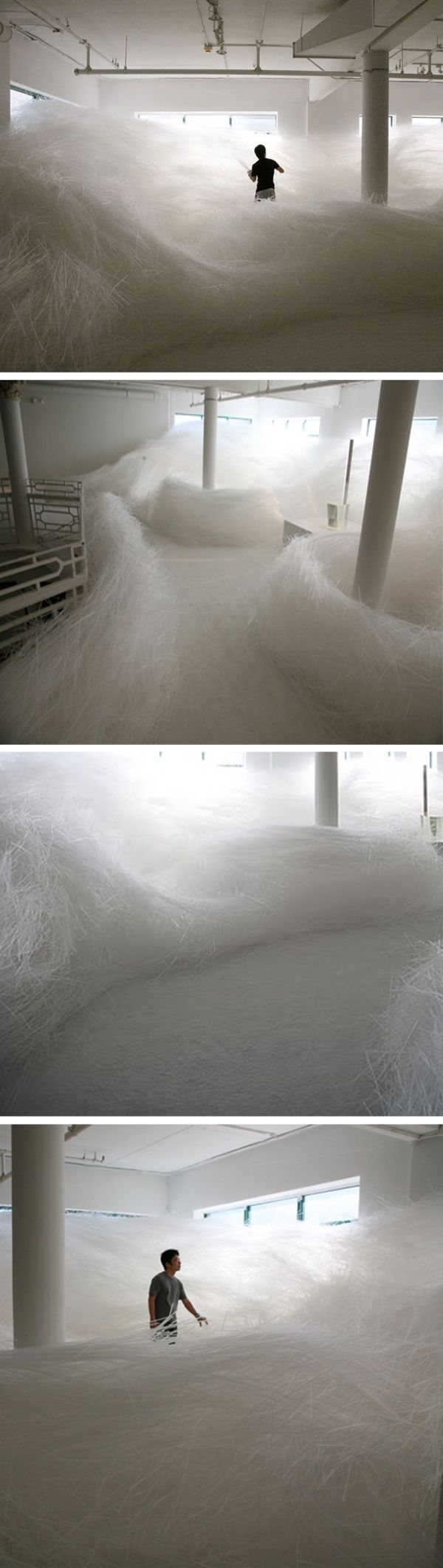 tokujin-yoshioka-venue-for-design-miami-2007-board.jpg 600×2,122 pixels