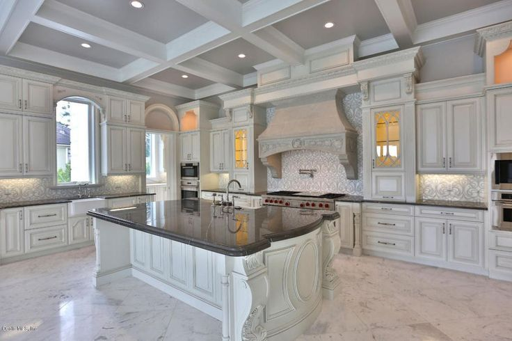Beautiful Cabinets Spring Hill Fl