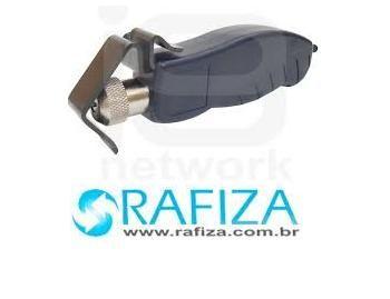 ALICATE DECAPADOR DE CABO EXTERNO 4.5MM A 25MM  RFZ-F0039