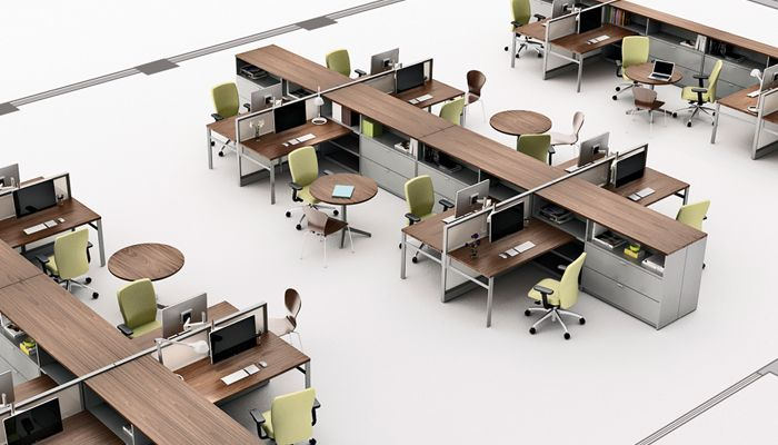 Template and Dividends Horizon multiuse within desk area not – Office Seating Plan Template