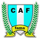 Club Atlético Famaillá (Famaillá, Província de Tucumán, Argentina)
