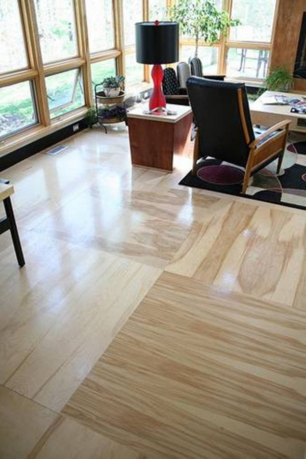 installing-vinyl-floor-tiles-for-the-home