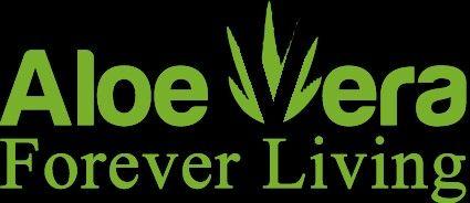 Forever living x