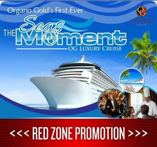 Who do you know, that would like to go on a FREE cruise and LOVES COFFEE?? Contact me for more info goforog@gmail.com