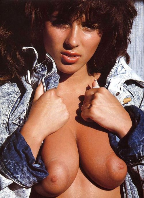 218 Best Big Nips  Images On Pinterest  Boobs -9849
