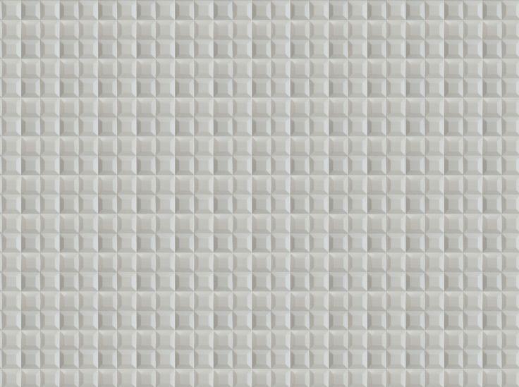 mosaic-texture0020