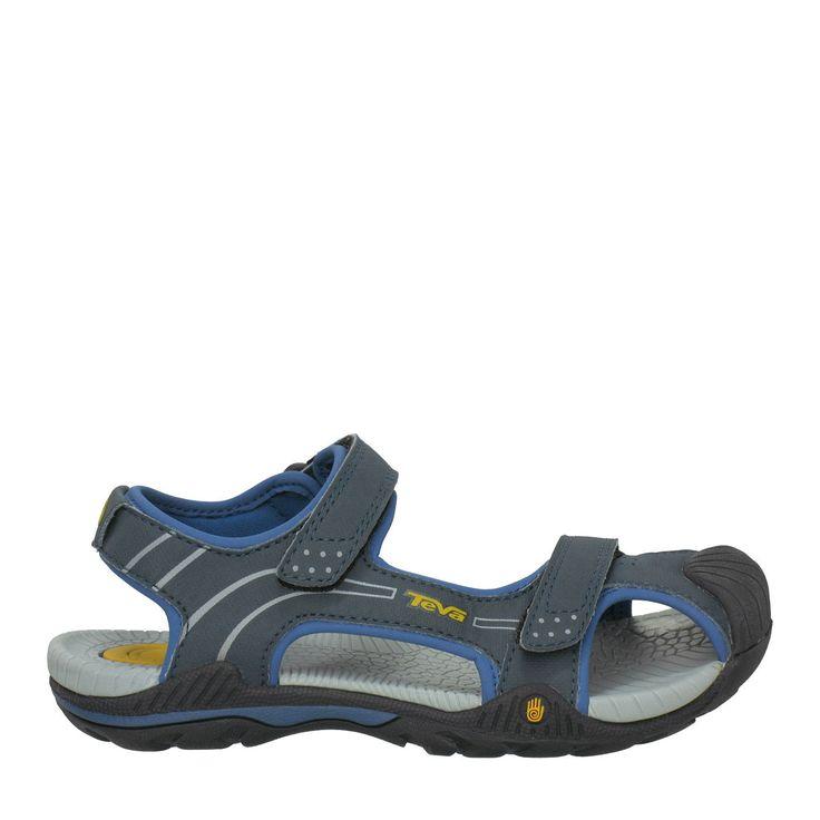 Teva® Kids' Toachi 2 | Action Sport Sandals at Teva-eu.com