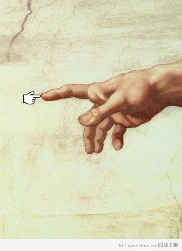 Vers une définition de la Médiation numérique ... - Philippe Cazeneuve - Août 2011