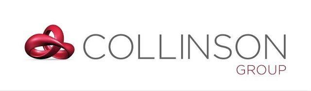 Collinson Group y Swissport abren una nueva sala de espera en la Terminal 3 de Heathrow   LONDRES Noviembre2016 /PRNewswire/ -Los viajeros disfrutarán de Prosecco gratis en el Club Aspire hasta finales de enero de 2017 Airport Lounge Development (ALD) una filial de Collinson Group y Swissport han anunciado hoy la apertura del Club Aspire una nueva e interesante sala de espera en la Terminal 3 de Londres Heathrow en respuesta a u importante incremento en la demanda para acceso a la sala de…