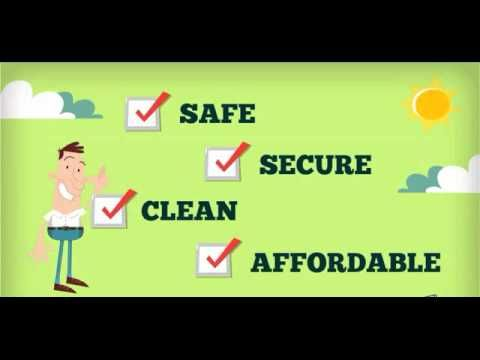 Your Valuables With West Bellfort Self Storage Which Is The Best Services Provider