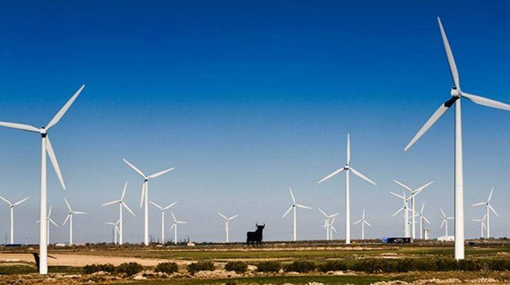 Cepsa desarrollará su primer parque eólico en Andalucía - https://www.renovablesverdes.com/cepsa-desarrollara-primer-parque-eolico-andalucia/