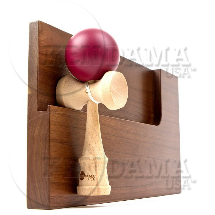 Kengarden Kendama Display / Holder
