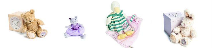 ¡Buenos días madrugadores! Hoy toca daros ideas para seleccionar juguetes para niños entre 1 y 2 años. #ideaspararegalar #juguetesparabebes #juguetesbebe #regalosoriginales http://www.babycaprichos.com/blog/regalos-para-12-a-24-meses/