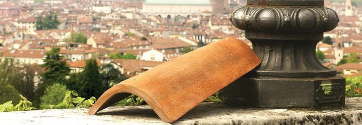 Invisible solar panels take the shape of wooden panels, slate shingles, or concrete bricks.