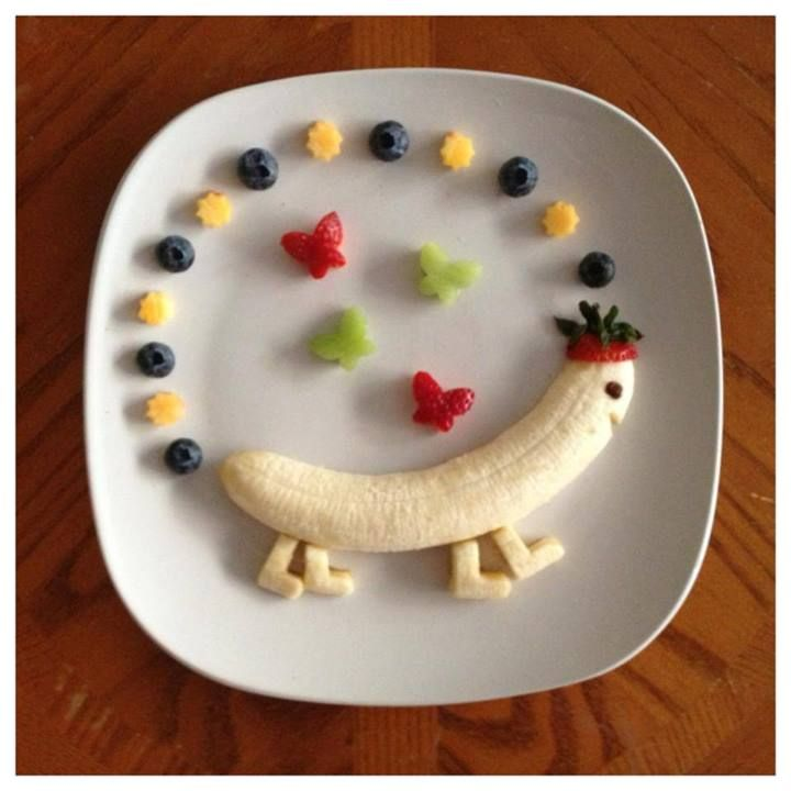 Lady-Banana.jpeg (720×720)