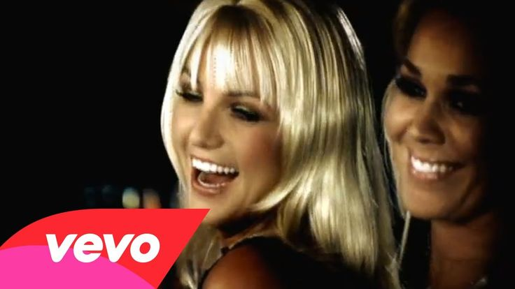 Britney Spears - Gimme More (+playlist)